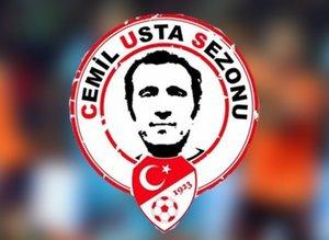Zirve kızıştı! İşte Süper Lig'de güncel puan durumu (30. hafta)
