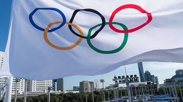 Son dakika spor haberi: 2032 Yaz Olimpiyatları Brisbane'de düzenlenecek