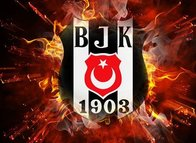 Beşiktaş o ismi bitirdi!