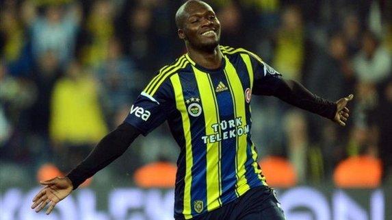 Fenerbahçe'nin en yüksek bonservisle sattığı futbolcular