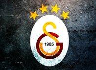 Resmi açıklama geldi! Galatasaray'da 8 oyuncu gidiyor...