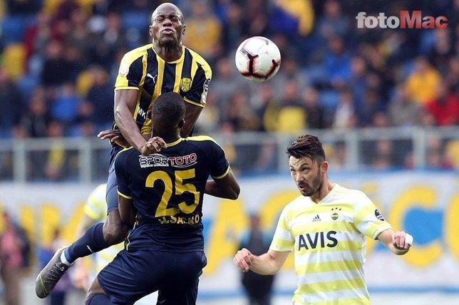 Süper Lig'in 2018-19 şampiyonu yüzde 91 ihtimalle belli oldu!