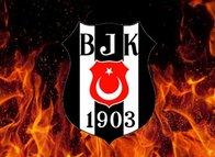 İtalyanlar duyurdu! Brezilyalı süper yetenek Beşiktaş'a transfer oluyor