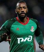 Fernandes cephesinden Beşiktaş açıklaması
