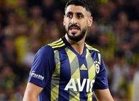 Fenerbahçe'de krizin nedeni belli oldu! Tolga Ciğerci...