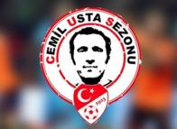 Süper Lig'de zirve şekillendi! İşte güncel puan durumu (34. hafta)