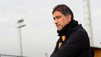Galatasaray'ı konuk edecek Göztepe çok iddialı