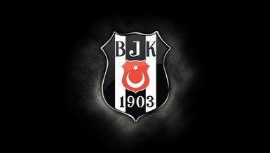 Beşiktaş'tan 'Feda'ya yanaşmayan oyuncularla ilgili flaş karar!