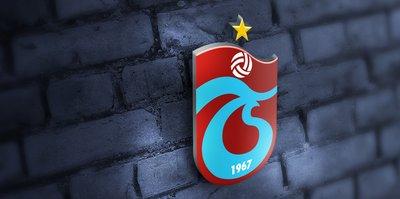 Trabzonspor'dan Galatasaray'a yılın transfer çalımı!