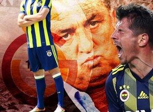 Son dakika: Fenerbahçeli isim takıma dönmek istemiyor! Galatasaray devrede...