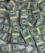 Corona virüsü piyasalardan 18 trilyon dolar sildi!