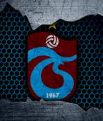 Trabzonspor camiasından Fatih Altaylı'ya sert tepki!