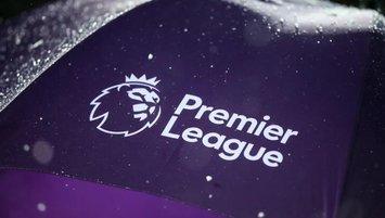 Premier Lig'e corona virüsü engeli! O maç ertelendi
