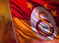 Fenerbahçe istiyordu Galatasaray bitiriyor!