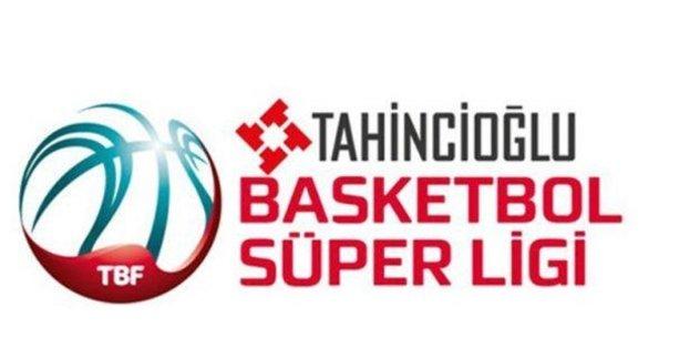 Basketbol heyecanı Tivibu Spor'da kaldığı yerden devam ediyor