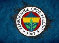 Fenerbahçe'de operasyon