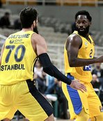 Fenerbahçe maçında forma krizi!