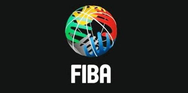 FIBA Şampiyonlar Ligi'nde gruplar belli oluyor! - Euroleague -