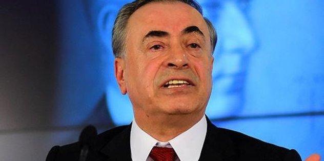 Mustafa Cengiz isyan etti: Bıktık!