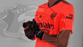 Altay'dan transfer bombası! Arsenal'li yıldız geliyor