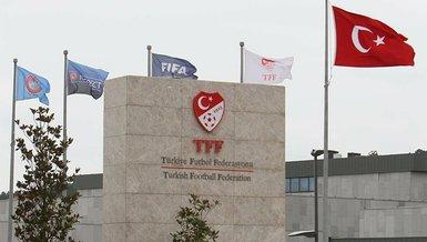 Son dakika spor haberi: Fenerbahçe ve 3 Süper Lig kulübü PFDK'ya sevk edildi!