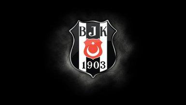 Beşiktaş'tan futbolculara mesaj: Evden çıkmayın!