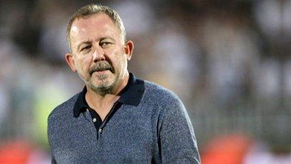 Beşiktaş'ta 2019 ve 2020 yılı idari ve mali genel kurul toplantıları eylül ayında yapılacak 14
