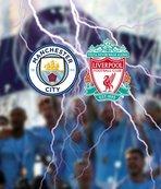 Premier Lig'de 'hack' skandalı! Liverpool...