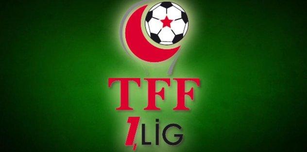 TFF'ye geçen sezon şike başvurusu!