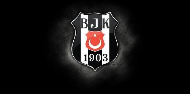 Beşiktaş'ın eski yöneticisi Numan Ceyhan'da koronavirüs tespit edildi!