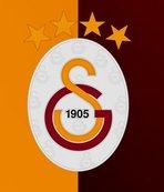 Galatasaray'da ayrılık! KAP'a bildirildi