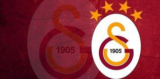 Galatasaray'dan flaş hamle! Sadece Türkler kalacak