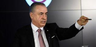 Spor yazarlarından Mustafa Cengiz'e tepki!