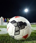 Spor Toto Süper Lig'de 34. hafta