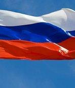 Rus atletizmine kötü haber! 10 milyon dolar...