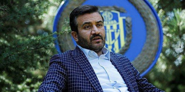 1 Mayıs'ta topbaşı - Süper Lig -