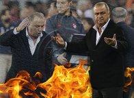 Galatasaray'da şok ayrılık! Bunu kimse beklemiyordu | Son dakika transfer haberleri