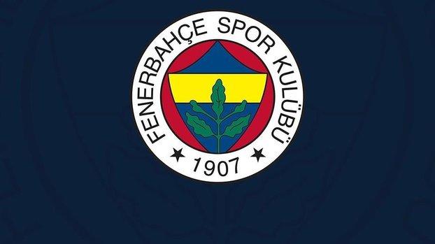 İşte Fenerbahçe'nin transfer listesi! Edin Visca, Kostas Fortounis, Enis Destan...