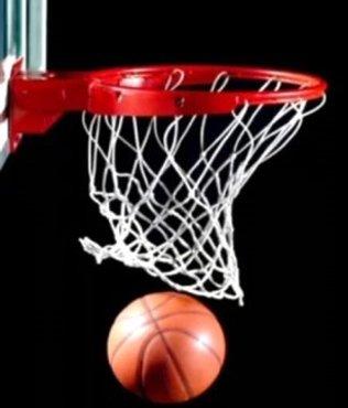 Basketbol Süper Ligi'nde 5. hafta heyecanı