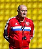 """""""Lucescu'nun nasıl oynayacağını çok iyi biliyoruz"""""""