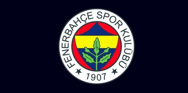 Fenerbahçe'ye müjde! Tam 9 ay sonra geri döndü