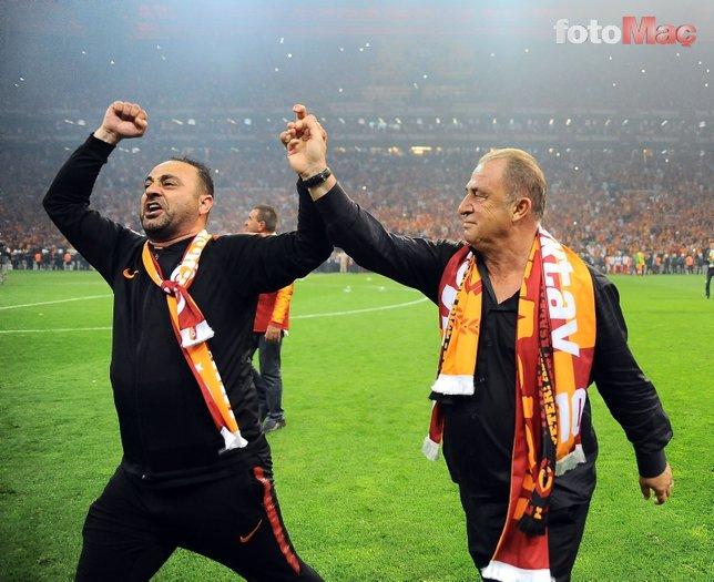 Galatasaray'ın kasası dolacak! İşte Şampiyonlar Ligi'nden gelecek para