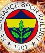 Ve duyurdular! Fenerbahçe'den dudak uçuklatan teklif