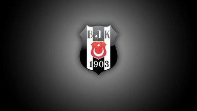 Son dakika spor haberi: PFDK'dan Beşiktaşlı Cenk Tosun ve Aboubakar'a ceza