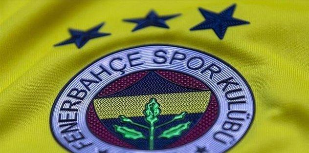 Danilo Barthel resmen Fenerbahçe Beko'da