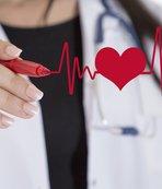En güzel 14 Mart Tıp Bayramı mesajları!