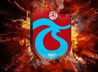 Trabzonspor Chelsea'nin genç yıldızını gündemine aldı