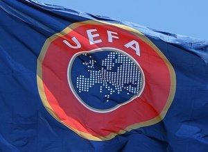 UEFA rakamları belli oldu! Beşiktaş fark attı