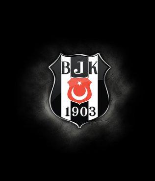 Beşiktaş transferde strateji değiştirdi! Mensah...