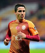 Porto'ya dönen Josue açıklamalarda bulundu